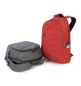 "Tucano Tucano 15"" Backpack Magnum Grey"