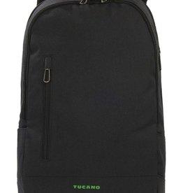 """Tucano Tucano 15"""" Backpack Magnum Black"""