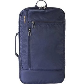"Tucano Tucano 15"" Backpack Abile Blue"