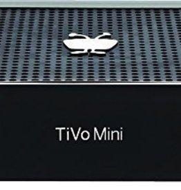 Tivo Tivo Mini
