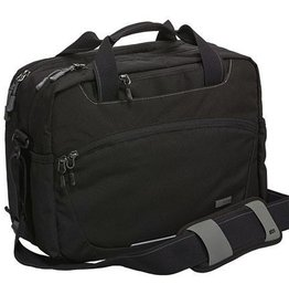"STM STM 13"" Quantum Bag Black"