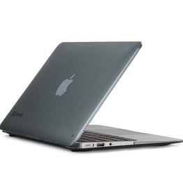 "Speck Speck SmartShell for MacBook Air 11"" - Grey"