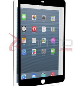 Nitro Glass Nitro Glass iPad Air/iPad Air 2  Screen Protector (Black)