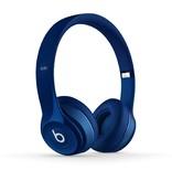 Beats MHBJ2AM/A Beats Solo 2 Blue