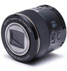 Kodak Kodak PIXPRO SL10 SMART LENS Digital Camera Module for Smartphones (Black)