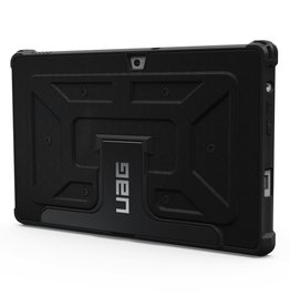 UAG UAG Case for Microsoft Surface Pro and Surface Pro 2, Black