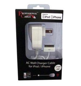 Xavier 30 Pin USB Charger Kit