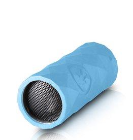 Outdoor Tech Outdoor Tech Rugged Wireless Speaker Blue