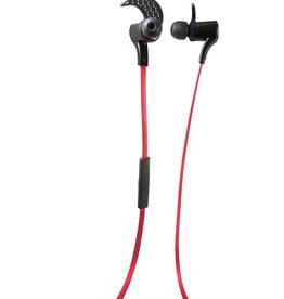 Outdoor Tech Outdoor Tech Orcas Wireless Earbuds Black/Red