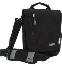 """STM STM 10"""" Linear iPad/D10 Bag Black"""
