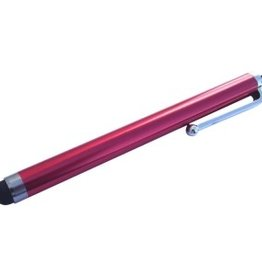 SnowFire SnowFire Stylus Red