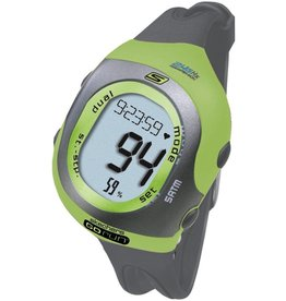 Skechers Skechers Go Run Heart Rate Monitor - Green