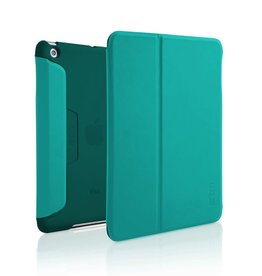 STM STM Studio iPad Mini 4 Case - Atlantis