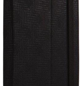 "Case Logic Case Logic 8"" Universal Tablet Folio Black"