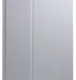 Case Logic Case Logic SnapView C iPad Air 2 Alk