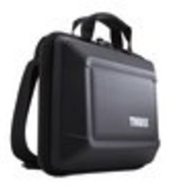 "Thule Thule Gaunt 3.0 13"" MacBook Pro Attache"