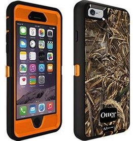 Otter Box OtterBox iPhone 6 Defender Case - Realtree Max 5