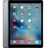 """Apple ML0F2LL/A iPad Pro 12.9"""" Wi-Fi 32GB - Space Gray"""