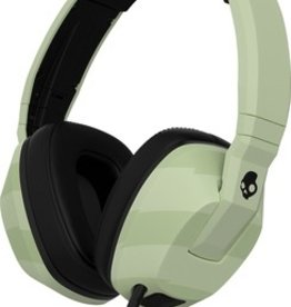 Skullcandy Skullcandy Crusher - Glow in The Dark