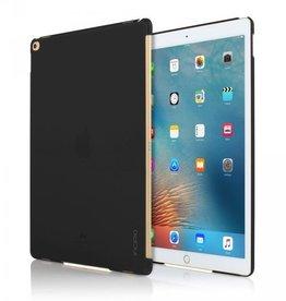 Incipio Incipio iPad Pro Feather Case - Black
