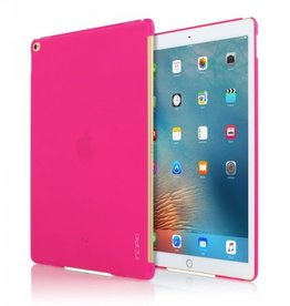 Incipio Incipio iPad Pro Feather Case - Pink