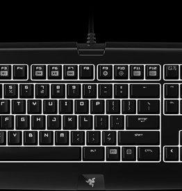Razer Razer BlackWidow Ultimate 2016 - Backlit Mechanical Gaming Keyboard