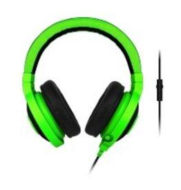Razer Razer Kraken Pro 2015 - Analog Gaming Headset - Green
