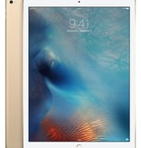 Apple ML0R2LL/A iPad Pro w/ Wi-Fi 128GB - Gold