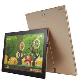 Lenovo Lenovo IdeaPad Miix 700 m3/4GB/64GB(SSD) (WIN10)