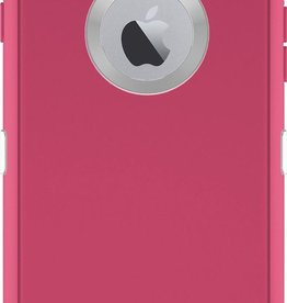 Otter Box OtterBox Defender iPhone 6/6s Hibiscus Frost/Pink