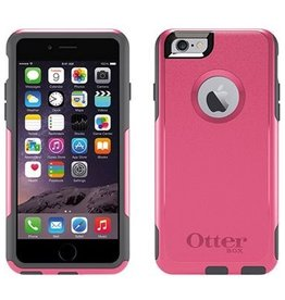 Otter Box OtterBox iPhone 6 Commuter Pink Shadow