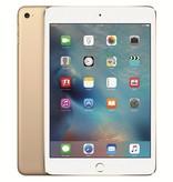 Apple MK6L2LL/A iPad Mini 4 Wi-Fi 16GB - Gold