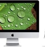 "Apple MK452LL/A iMac 21.5""/3.1QC/8GB/1TB-USA 4K"