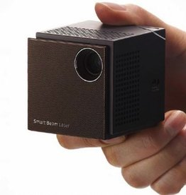 UO (United Object) UO Smart Beam Laser Projector