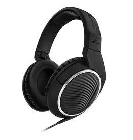 Sennheiser Sennheiser HD 461 Headphones