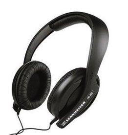 Sennheiser Sennheiser Over Ear Headphone HD 202 II