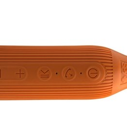 SPY SPY Beacon X18 Speaker System - Orange