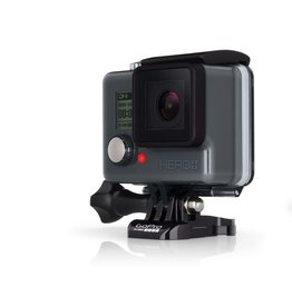 GoPro GoPro HERO+ Touchscreen LCD - Full HD