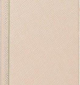Kate Spade New York Kate Spade Wrap Case iPhone 6/6S Plus - Saffiano Rose Gold