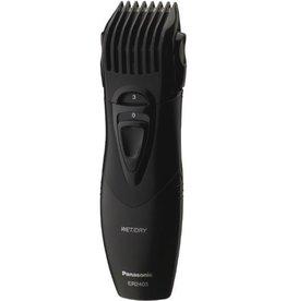 Panasonic Panasonic Beard Trimmer