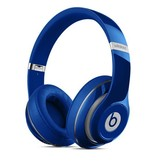 Beats MHA92AM/A Beats Studio 2 Wireless - Blue