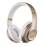 Beats MHDM2AM/A Beats Studio 2 Wireless - Gold