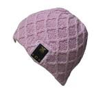 BE Headwear BE Headwear Luvspun Bluetooth Headwear