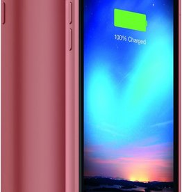Mophie Mophie Juice Pack iPhone 6 Case - Rose Gold