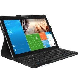 Logitech Logitech Pro Keyboard/Cover Case