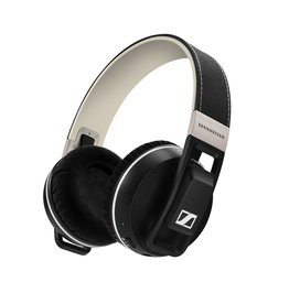 Sennheiser Sennheiser Urbanite XL Wireless Black