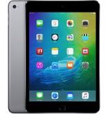Apple MK9G2LL/A iPad Mini 4 Wi-Fi 64GB - Space Gray