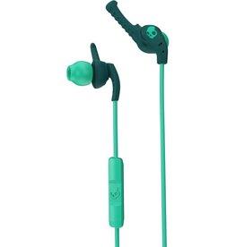 Skullcandy Skullcandy STPLYO Earbud - Teal/Green
