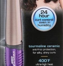 Conair Conair Curling Wand You Curl XL