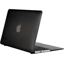 "Speck Speck SeeThru for MacBook Air 13"" - Black"